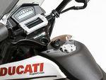 Ducati Hypercross 12