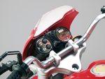 Ducati Monster 1