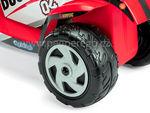 Mini Ducati 3