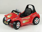 Mini Racer