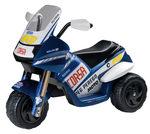 Raider Moto Corsa