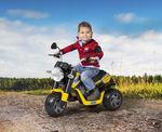 Scrambler Ducati 2