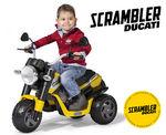 Scrambler Ducati 3