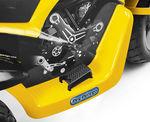 Scrambler Ducati 8