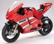 motorka  - Peg Pérego